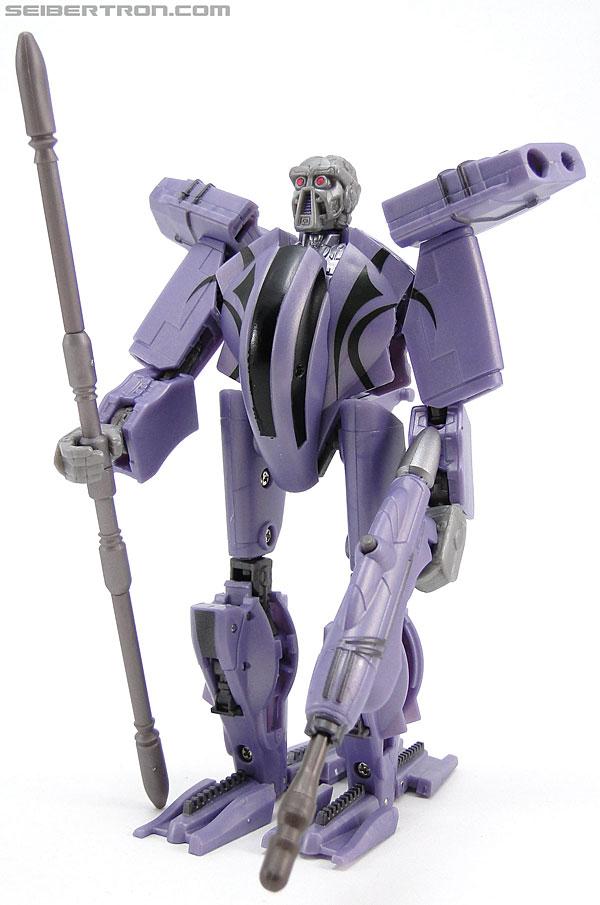 Star Wars Transformers MagnaGuard Droid (MagnaGuard Fighter) (Image #47 of 93)