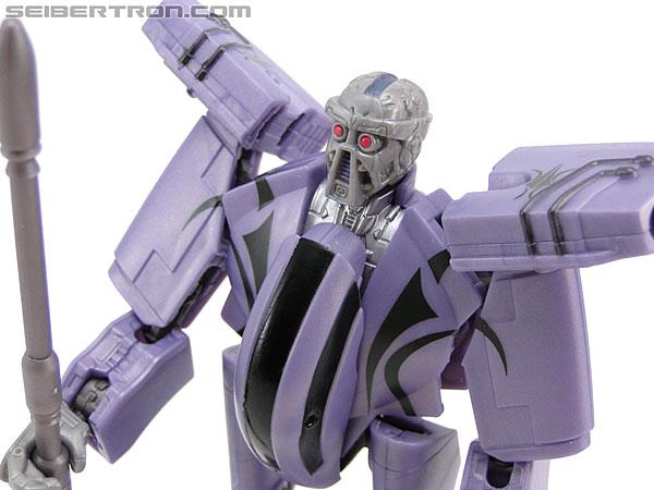 Star Wars Transformers MagnaGuard Droid (MagnaGuard Fighter) (Image #49 of 93)