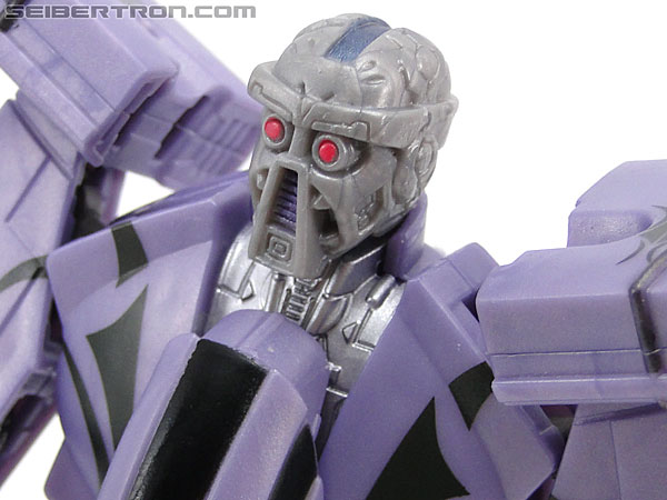 Star Wars Transformers MagnaGuard Droid (MagnaGuard Fighter) (Image #50 of 93)
