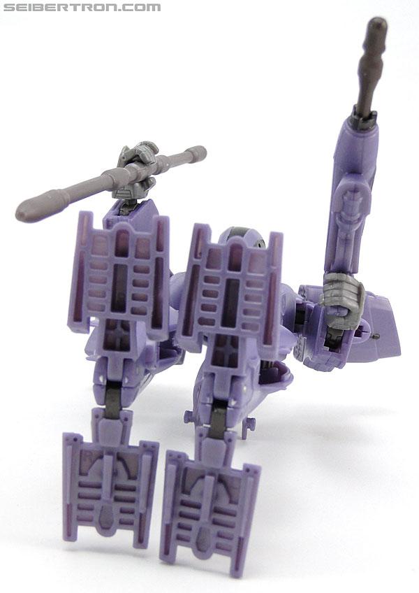 Star Wars Transformers MagnaGuard Droid (MagnaGuard Fighter) (Image #53 of 93)