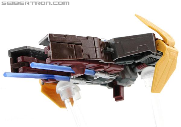 Star Wars Transformers Anakin Skywalker (Jedi Starfighter) (Image #19 of 95)