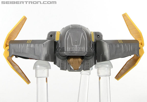 Star Wars Transformers Anakin Skywalker (Jedi Starfighter) (Image #33 of 95)