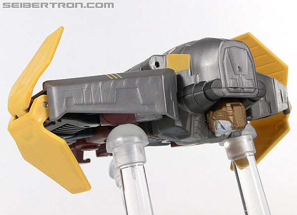 Star Wars Transformers Anakin Skywalker (Jedi Starfighter) (Image #34 of 95)