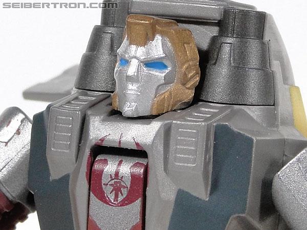Star Wars Transformers Anakin Skywalker (Jedi Starfighter) (Image #60 of 95)