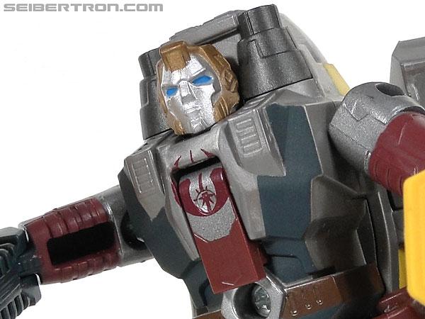 Star Wars Transformers Anakin Skywalker (Jedi Starfighter) (Image #65 of 95)