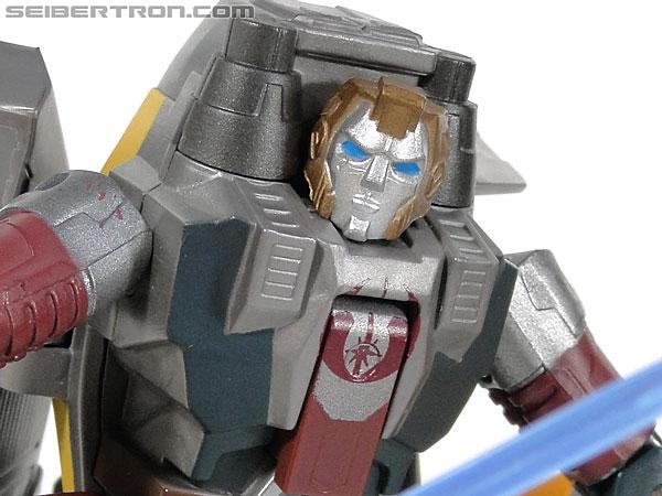 Star Wars Transformers Anakin Skywalker (Jedi Starfighter) (Image #70 of 95)