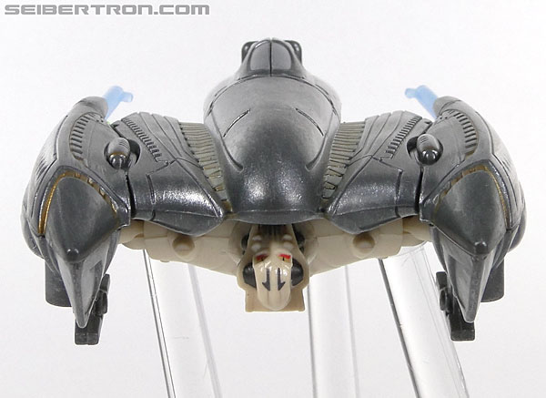 Star Wars Transformers General Grievous (Grievous Starfighter) (Image #14 of 80)