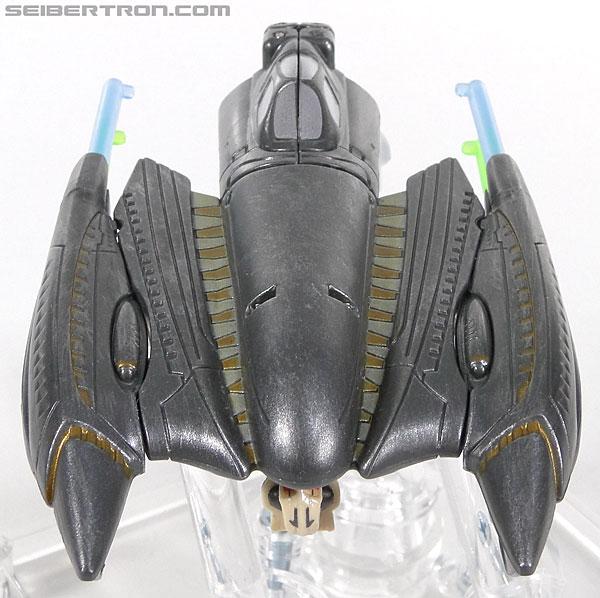 Star Wars Transformers General Grievous (Grievous Starfighter) (Image #15 of 80)