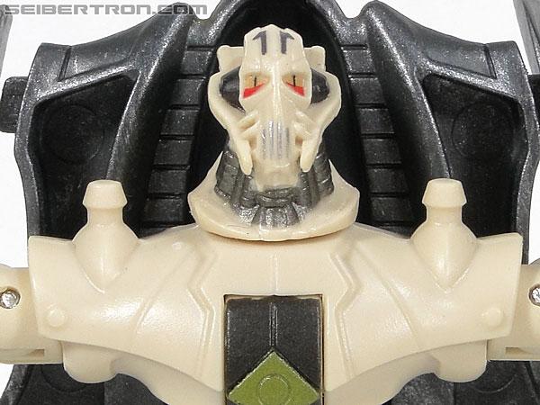 Star Wars Transformers General Grievous (Grievous Starfighter) (Image #39 of 80)