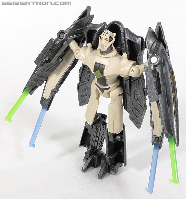 Star Wars Transformers General Grievous (Grievous Starfighter) (Image #49 of 80)