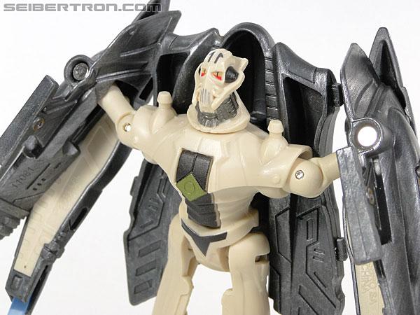 Star Wars Transformers General Grievous (Grievous Starfighter) (Image #50 of 80)