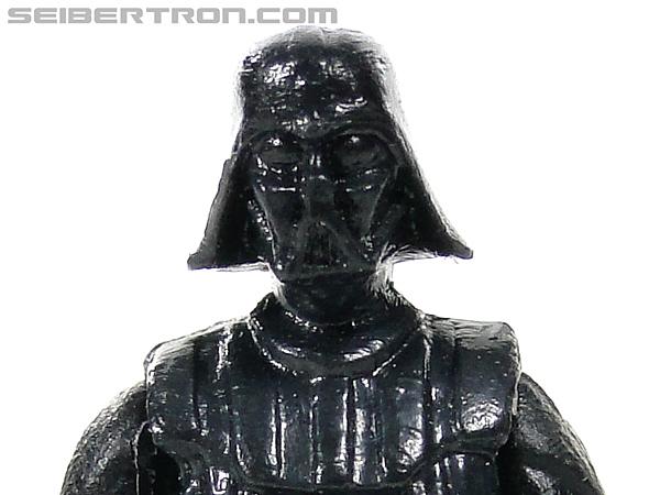 Star Wars Transformers Darth Vader (Sith Starfighter) (Image #54 of 138)