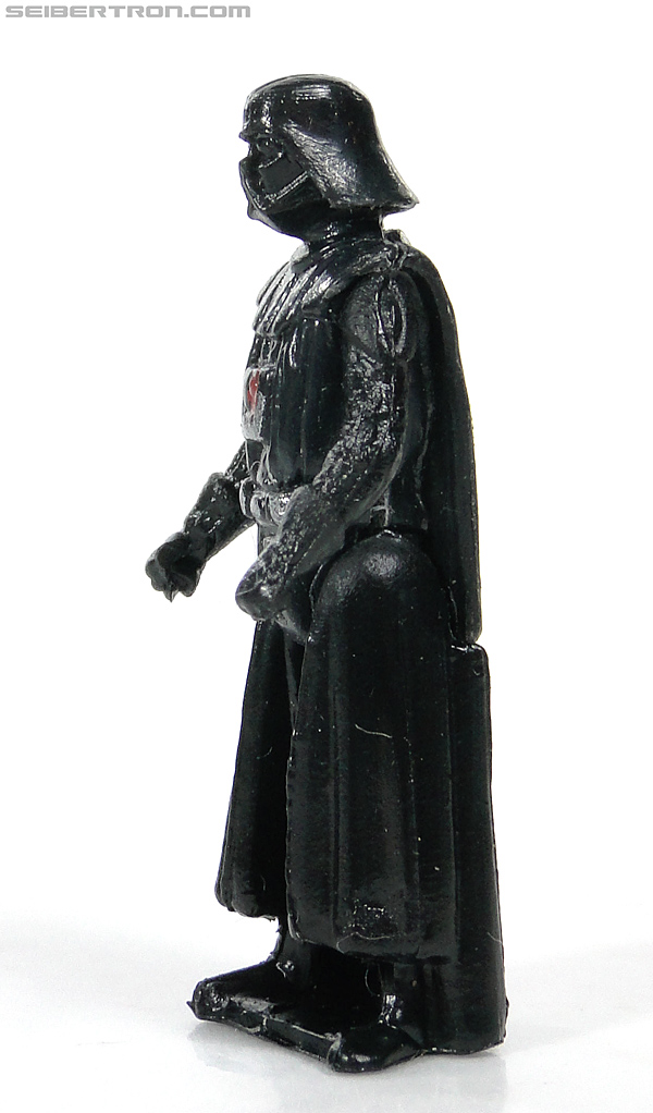 Star Wars Transformers Darth Vader (Sith Starfighter) (Image #60 of 138)