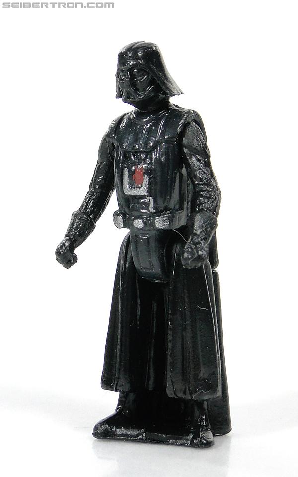 Star Wars Transformers Darth Vader (Sith Starfighter) (Image #61 of 138)