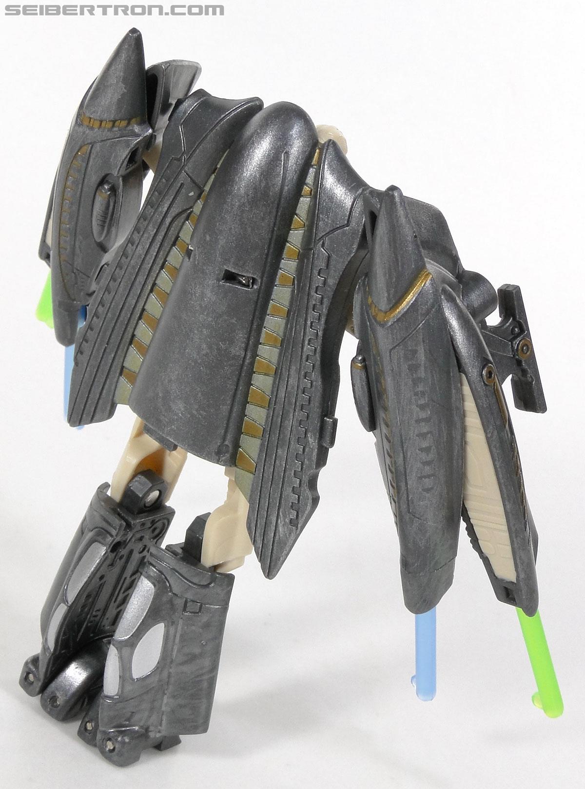 Star Wars Transformers General Grievous (Grievous Starfighter) (Image #44 of 80)