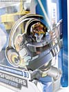 Star Wars Transformers Anakin Skywalker (Jedi Starfighter with Hyperspace Docking Ring) - Image #3 of 131