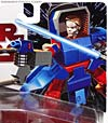 Star Wars Transformers Anakin Skywalker (The Twilight) - Image #2 of 106