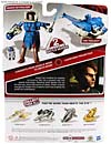Star Wars Transformers Anakin Skywalker (The Twilight) - Image #6 of 106