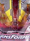 Star Wars Transformers Anakin Skywalker (Jedi Starfighter) - Image #4 of 75