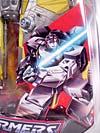 Star Wars Transformers Anakin Skywalker (Jedi Starfighter) - Image #13 of 75