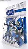 Star Wars Transformers Battle Droid (AAT) - Image #11 of 97