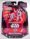Star Wars Transformers Boba Fett (Slave I) - Image #5 of 82