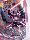 Star Wars Transformers Darth Vader (TIE Advanced) - Image #4 of 133