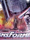 Star Wars Transformers Darth Vader (TIE Advanced) - Image #6 of 133