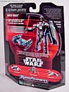 Star Wars Transformers Darth Vader (TIE Advanced) - Image #15 of 133