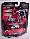 Darth Vader (TIE Advanced) - Star Wars Transformers - Toy Gallery - Photos 1 - 40