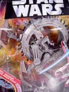 Star Wars Transformers General Grievous (Wheel Bike) - Image #8 of 117