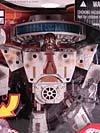Star Wars Transformers Han Solo (Millenium Falcon) - Image #3 of 129