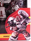 Star Wars Transformers Han Solo (Millenium Falcon) - Image #4 of 129
