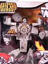 Star Wars Transformers Han Solo (Millenium Falcon) - Image #7 of 129