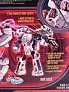 Star Wars Transformers Han Solo (Millenium Falcon) - Image #14 of 129