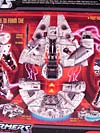 Star Wars Transformers Han Solo (Millenium Falcon) - Image #15 of 129