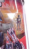 Star Wars Transformers Jango Fett - Image #2 of 112