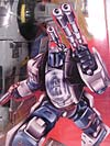 Star Wars Transformers Jango Fett - Image #3 of 112