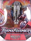 Star Wars Transformers Jango Fett - Image #5 of 112