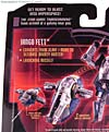 Star Wars Transformers Jango Fett - Image #11 of 112
