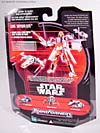 Star Wars Transformers Luke Skywalker (X-Wing Fighter) - Image #14 of 101