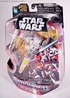Star Wars Transformers Luke Skywalker (X-Wing Fighter) - Image #21 of 101