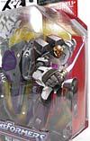 Star Wars Transformers Mace Windu (Jedi Starfighter) - Image #3 of 143