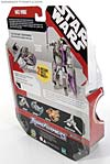Star Wars Transformers Mace Windu (Jedi Starfighter) - Image #7 of 143