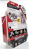 Star Wars Transformers Mace Windu (Jedi Starfighter) - Image #12 of 143
