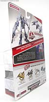 Star Wars Transformers MagnaGuard Droid (MagnaGuard Fighter) - Image #11 of 93