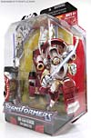 Star Wars Transformers Obi-Wan Kenobi (Jedi Starfighter with Hyperspace Docking Ring) - Image #12 of 149