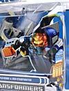 Star Wars Transformers Plo Koon (Jedi Starfighter) - Image #3 of 107