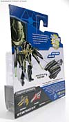 Star Wars Transformers General Grievous (Grievous Starfighter) - Image #8 of 80