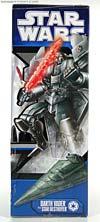 Star Wars Transformers Darth Vader (Star Destroyer) / Anakin Skywalker (Jedi Cruiser) - Image #22 of 200